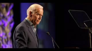 BOOM! Joe Biden Just DEFENDED President Trump, Makes Shocking Public Statement