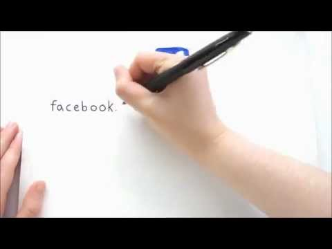 Like my Facebook Bandpage