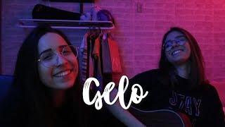 Baixar Gelo - Melim (Kathellyn Garcia ft. Mari Garcia)