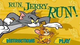 Tom e Jerry Italiano
