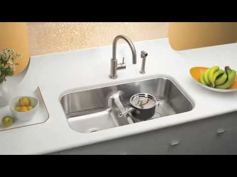 Elkay Kitchen Sinks - America\'s #1 Selling Kitchen Sink at www ...
