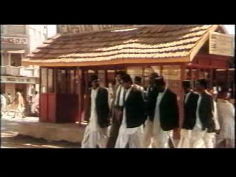 Dr. Babasaheb Ambedkar [Hindi]- Part 2