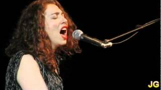 Regina Spektor - Human Of The Year