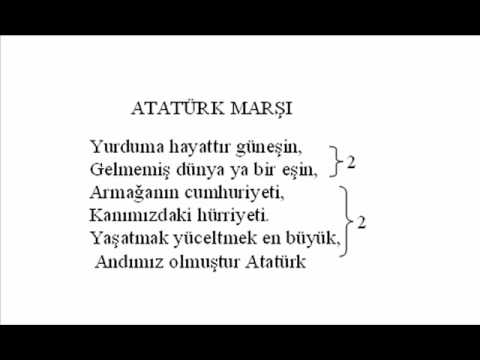 Atatürk Marşı.wmv