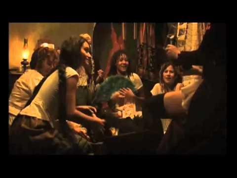 Casa de citas promo youtube - Casas de cita ...