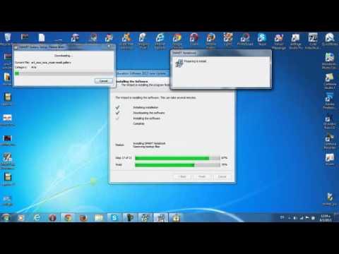 تحميل برنامج ir key