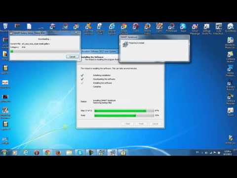 NodeLoad Utility User's Guide - Echelon Corporation