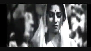Video insaf ka mandir hai ye bhagwan ka ghar hai.. amar-part 1,2,3 download MP3, 3GP, MP4, WEBM, AVI, FLV Agustus 2018