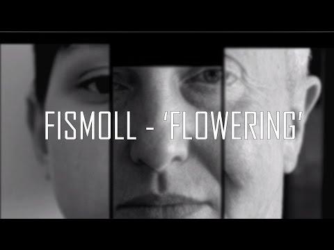 Клип Fismoll - Flowering