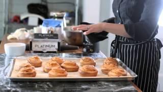 How To Use Red Star Platinum Yeast with Gesine Bullock Prado