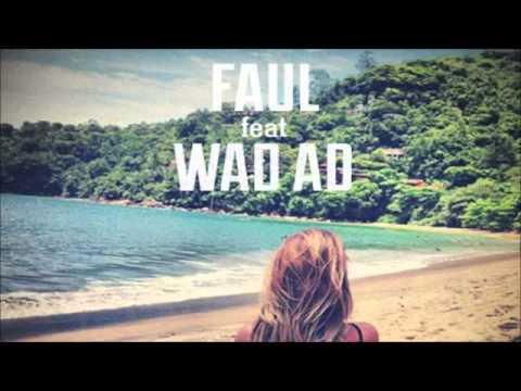 Faul & Wad Ad vs. Pnau - Changes [Lyrics on Screen]
