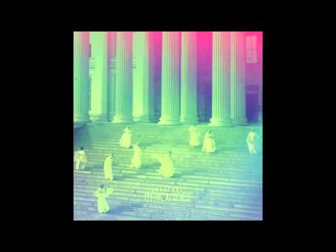 Cheatahs // Su-Pra (Official Audio)