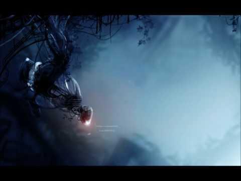 Ocular Nebula - Stay Inside Me