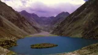 Dil Dil Pakistan - Jan Jan Pakistan - Vital Signs -_2