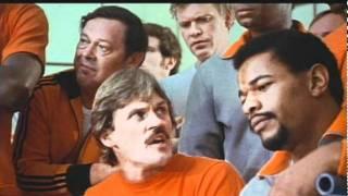 Rollerball (1975) Fan Trailer