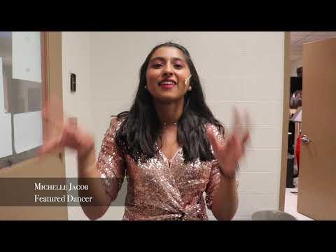 Mamma Mia! at Hanover Park High School - Promo Video