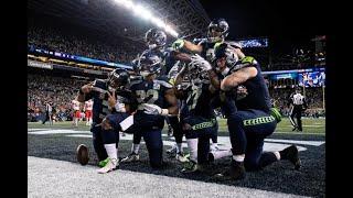 The 2018 Seahawks: Living the Meme Dream