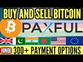 How to Buy and Sell Bitcoin with Bittylicious