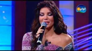 Mai Hariri - Falaha / مى حريرى - فلاحة - من برنامج نغم