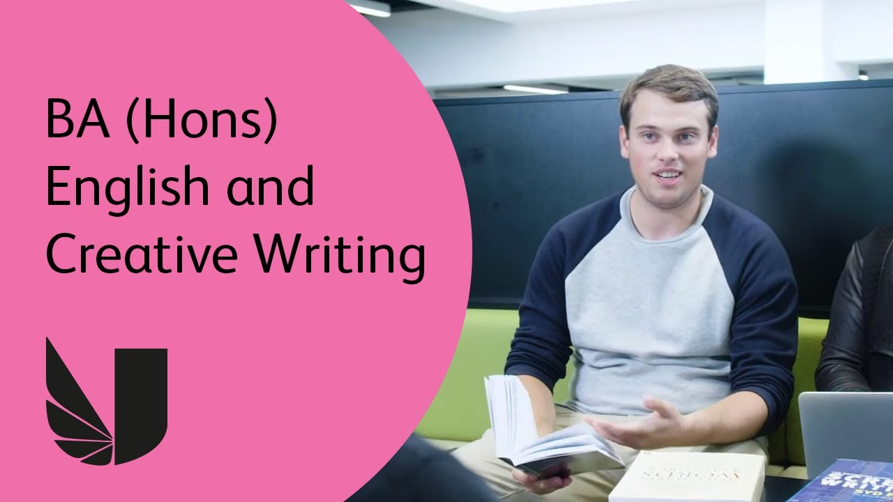 Writing jobs london   Economic forecasting paper   Customized Essays Business Thesis Statement