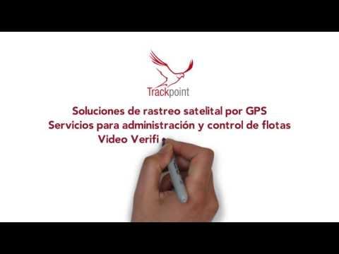 Advanced Technology Group (ATG) - Panama