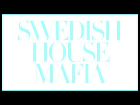 Swedish House Mafia - Miami 2 Ibiza [Instrumental]