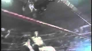 WWF The Hardy Boyz Titantron 2000
