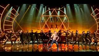 Ram Chahe Leela - Lovely - Crazy Kiya Re -Chhan Ke Mohalla - Malang -Mashallah HD