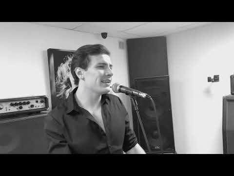 NЮ - Я болен (studio version)
