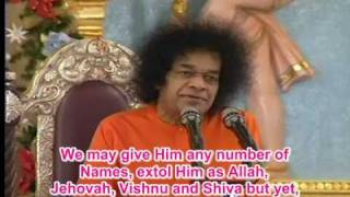 Sai Speaks: Drops of  Light (Live Words of Bhagavan Sri Sathya Sai Baba)