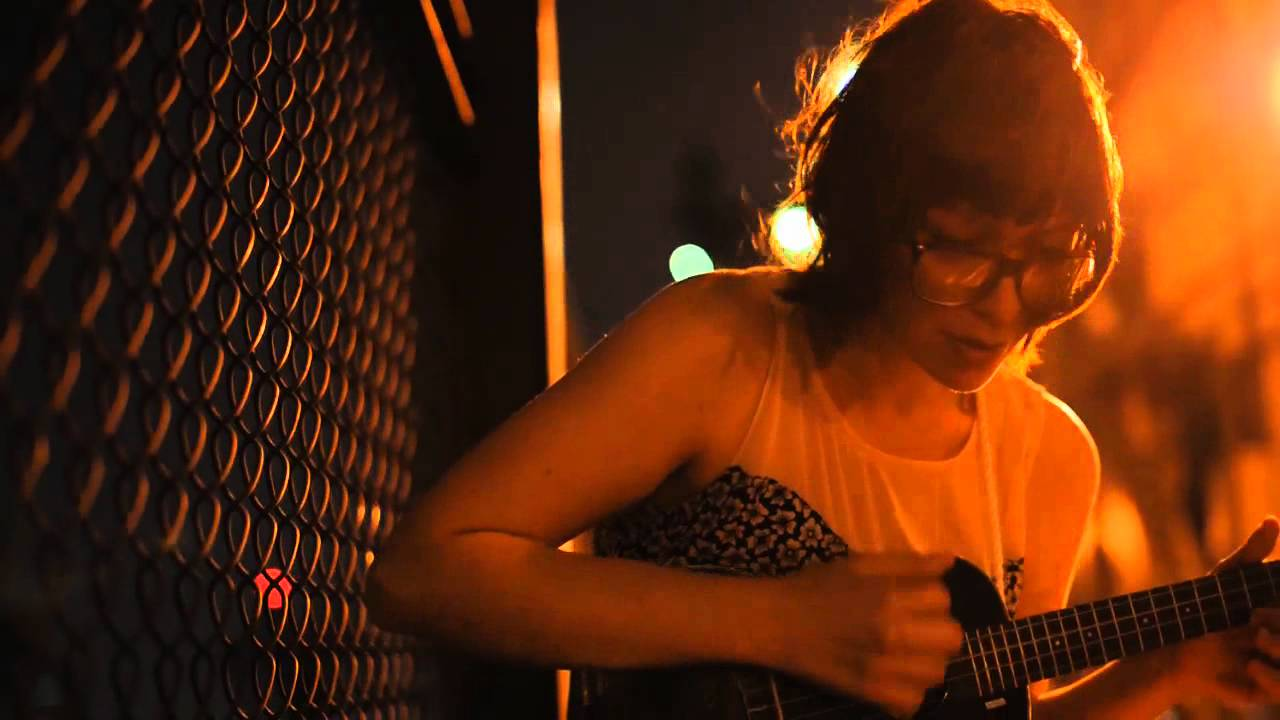 Doris Cellar - Secret Sound Shop - Side A & Doris Cellar - Secret Sound Shop - Side A - YouTube