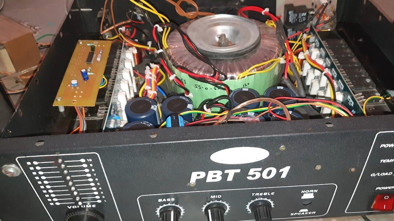 1000 Watt Amplifier ◆ 500+500 Watt Stereo Amplifier  ◆ 1000w ◆   ◆  7988618831