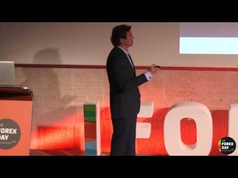 David Aranzabal: Técnicas de trading intradiario en el mercado de divisas - Forex Day 2015