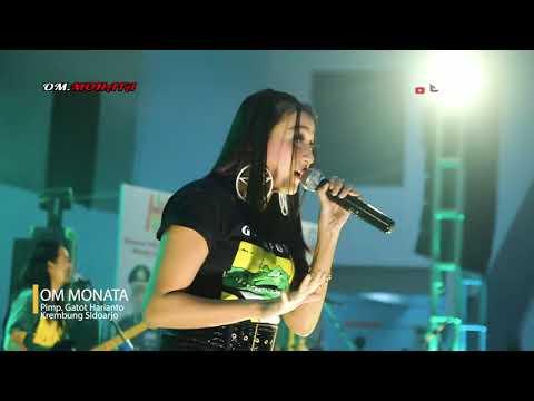 OM. MONATA - SONG FOR PRIDE - Elsa Safira - LIVE BONEK CHARITY