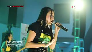 OM. MONATA - SONG FOR PRIDE - Elsa Safira - LIVE BONEK CHARITY