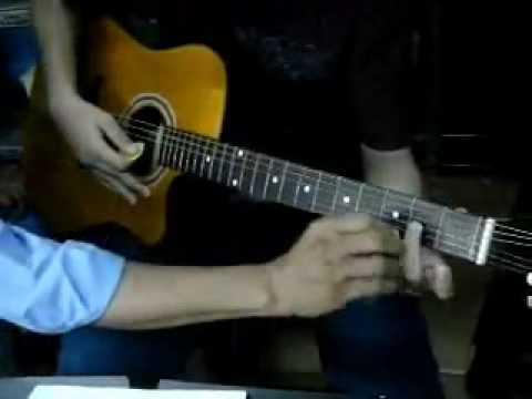 Hoc guitar can ban phan 1