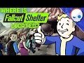 Where is Fallout Shelter Located? | Gnoggin