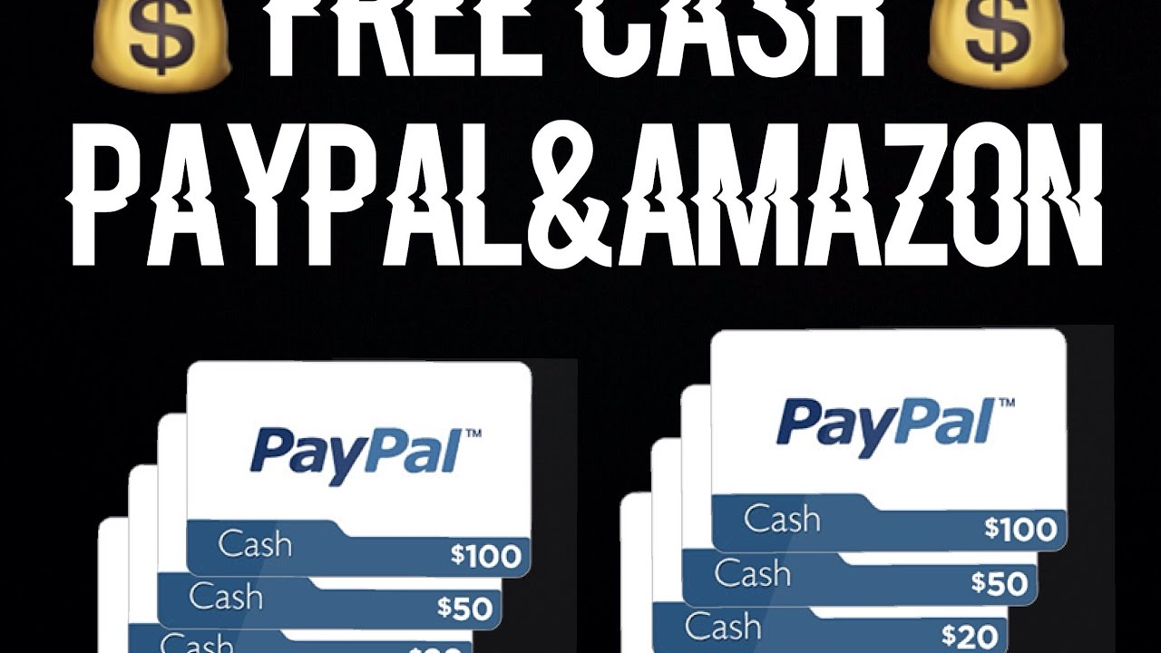how to buy amazon gift card with paypal