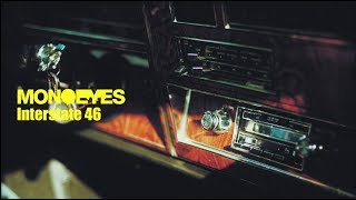 Interstate 46(Music Video)