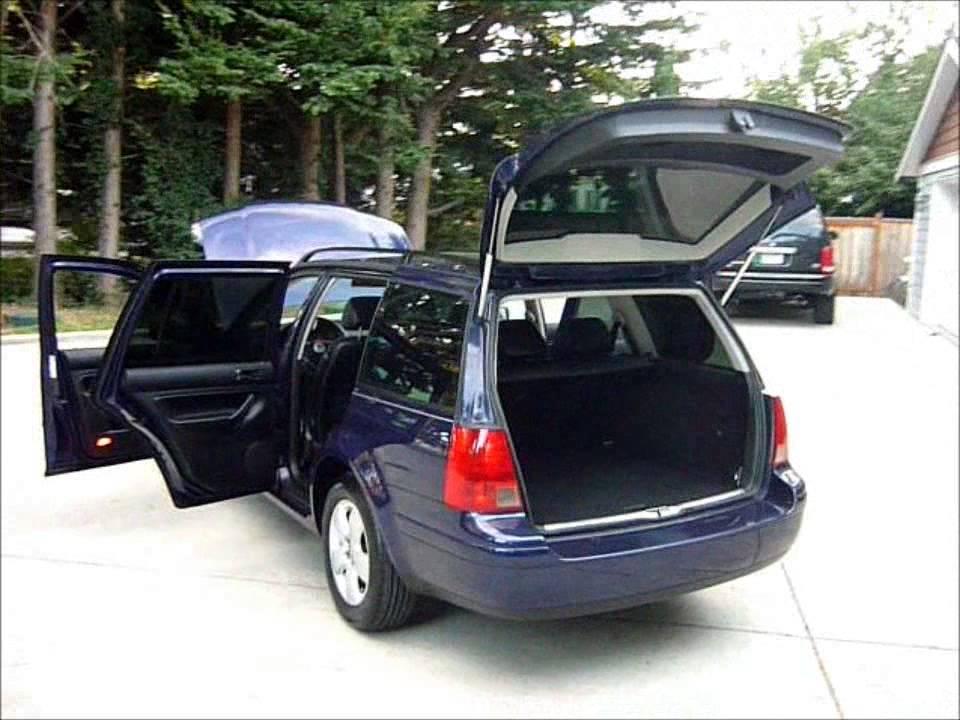volkswagen jetta wagon tdi  spd leather sold wwwmalibumotorsvictoriacom
