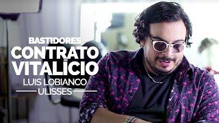Vídeo - Contrato Vitalicio: Ulisses
