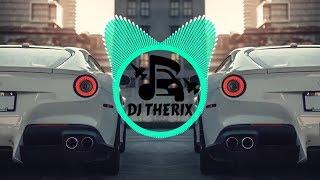 ✬Mega Muza do Auta 2019✬#23