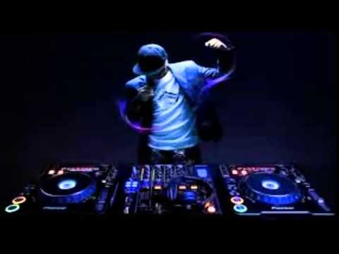THE MOST FAMOUS DJ SOUND EFFECTS