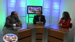 Teleanálisis con Jesús - Las Ofensas - 3/4
