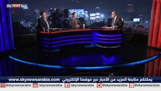 الاستثمار في مصر... قوانين كثيرة وأموال أقل