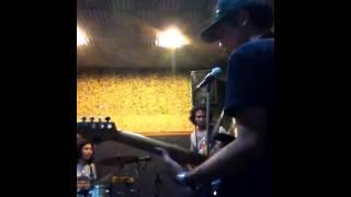 jigolos man (demo)