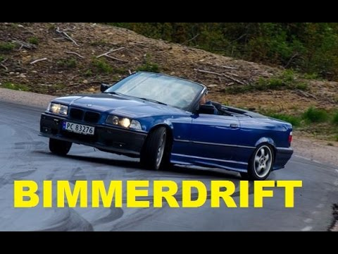 drifting my old bmw e36 320 cab youtube. Black Bedroom Furniture Sets. Home Design Ideas