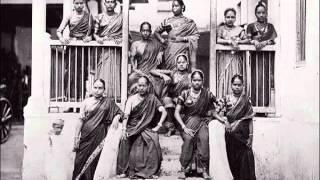 HISTORY OF AMBALA --WITH RARE PIC ( CREAT BY - JITTU )