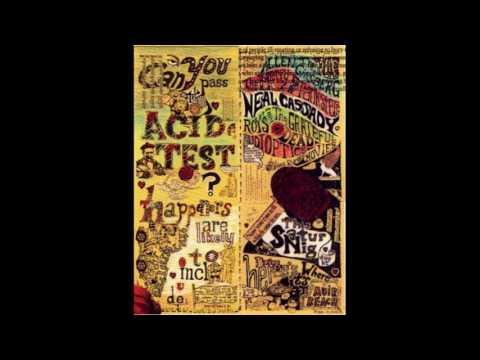 Grateful Dead - 1973/06/10 - RFK Stadium - Washington, D.C.