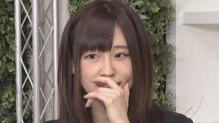高橋美佳子 - キミとボク